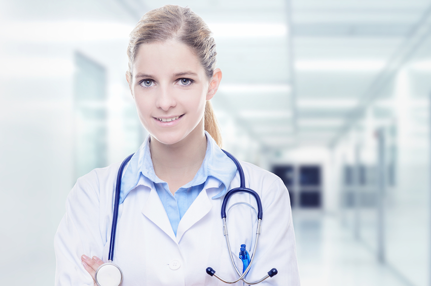 Medizinische/r Fachangestellte/r